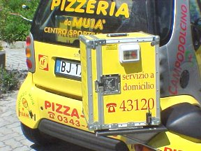 PIZZA_TAXI
